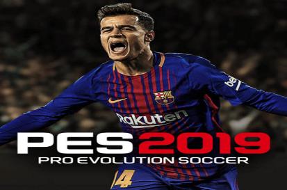 FIFA O PES: ¿EN QUÉ BANDO JUGAR?