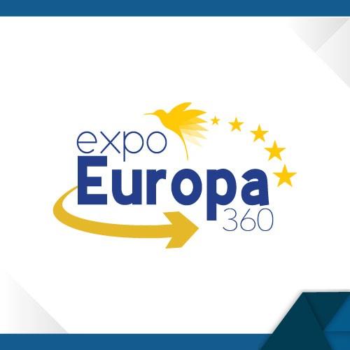 EXPO EUROPA 360, LO MEJOR DEL CONTINENTE EN QUITO
