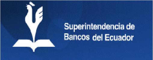 Superintendencia de Bancos se pronuncia tras polémica en redes.