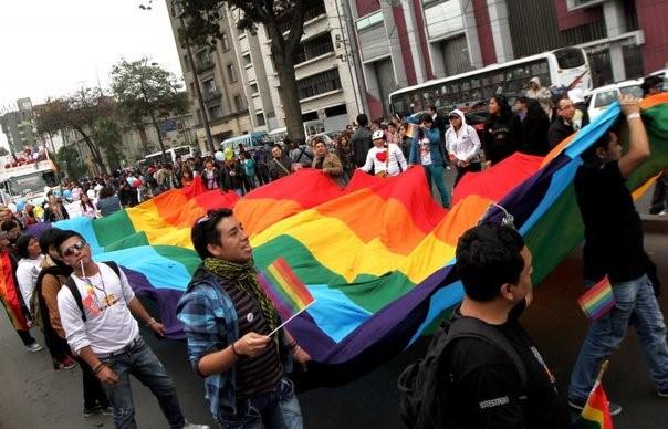 En el 2020 Costa Rica permitirá los matrimonios del mismo sexo.