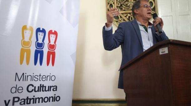 GOBIERNO IMPULSA ECONOMICAMENTE PROYECTOS AUDIOVISUALES EN EL PAÍS.
