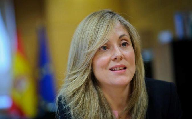 Ecuador mejorará inversiones con la ayuda del Banco de Inversiones Europeo.