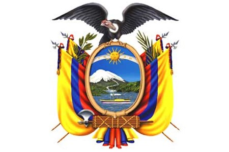 Junín rinde homenaje al Escudo Nacional.