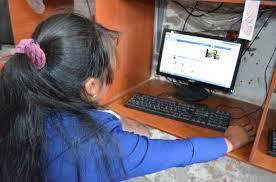 Cae banda de pornografía infantil en Ecuador.