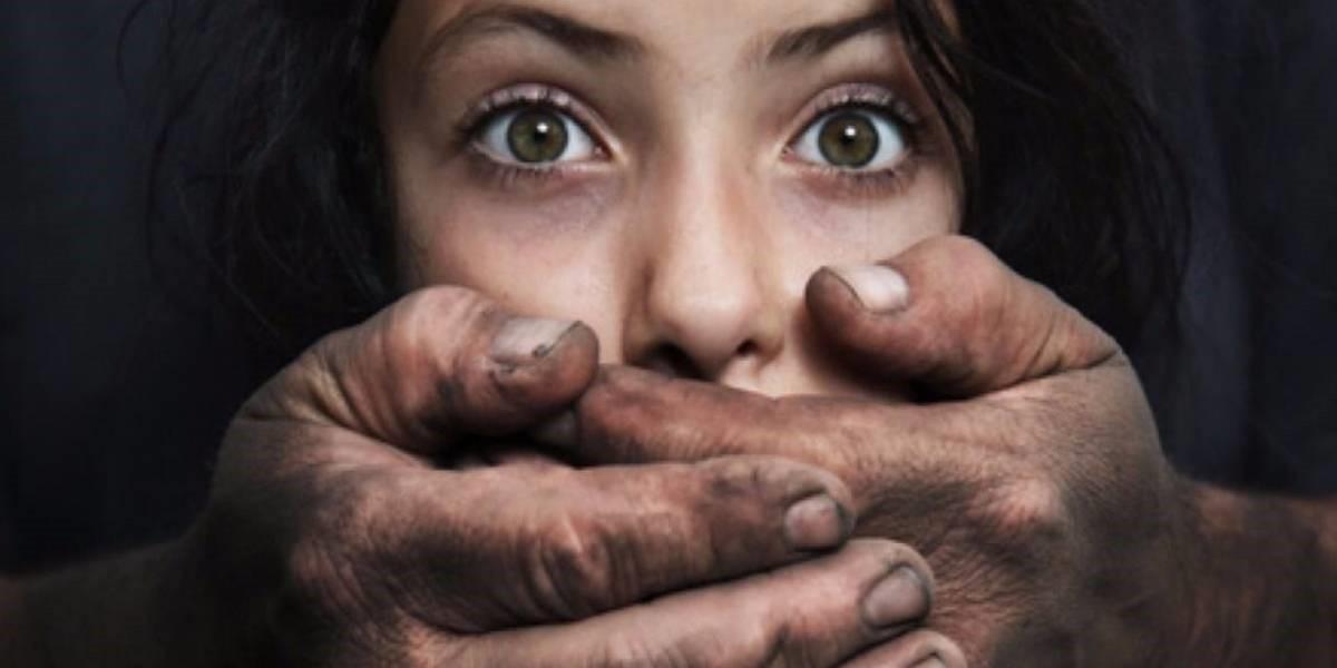 Una carta persona estaría involucrada en el caso de violación grupal en Quito.