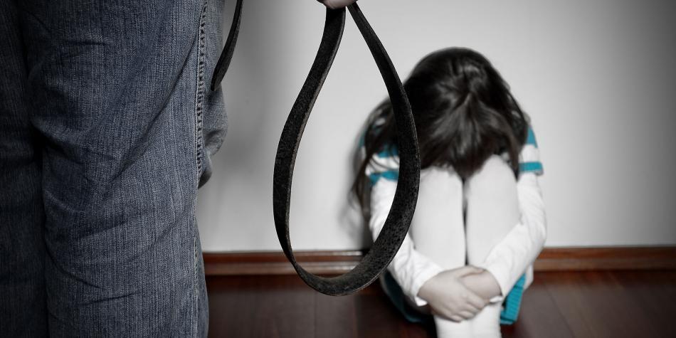 Incremento de violencia infantil en Japón alarma a las autoridades.