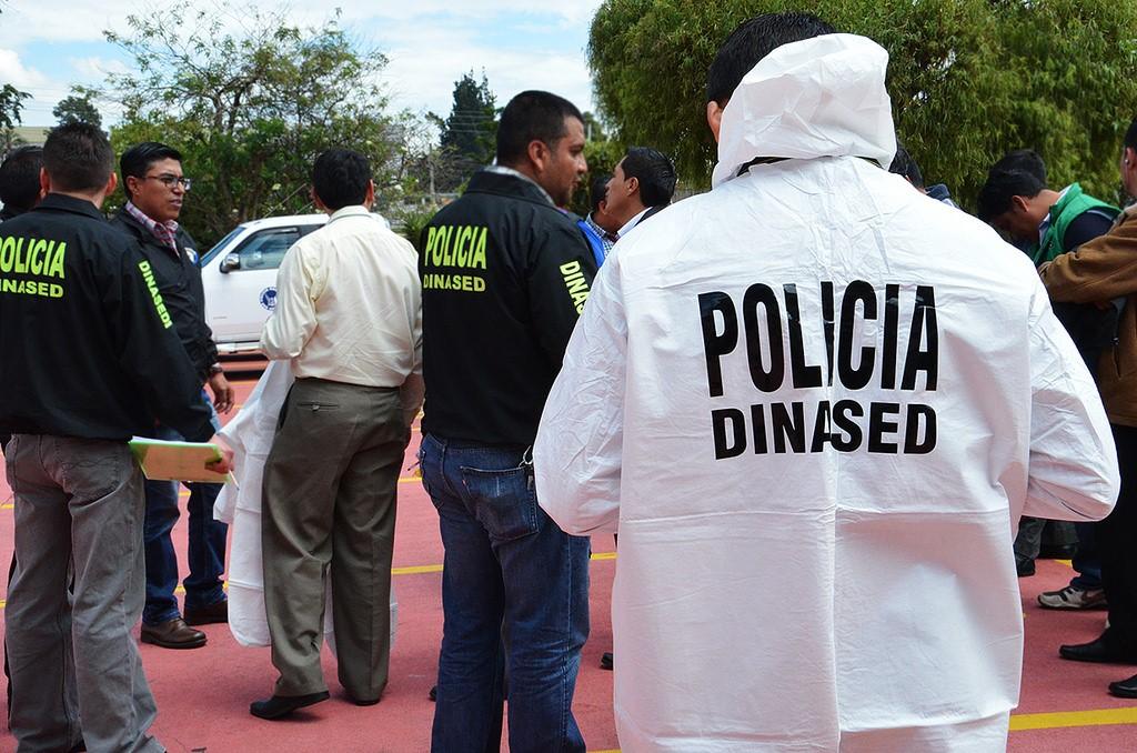 Desaparición y muerte de mujeres conmociona a Cotopaxi