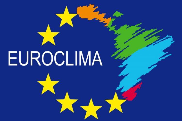 Ecuador alberga el encuentro internacional Euroclima para luchar contra el cambio climático.