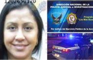 Mujer que asesinó a su exmarido es detenida en Italia