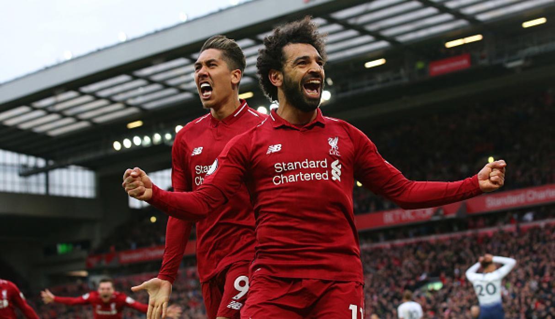 ¿Podrá el Liverpool ganar la Premier League?