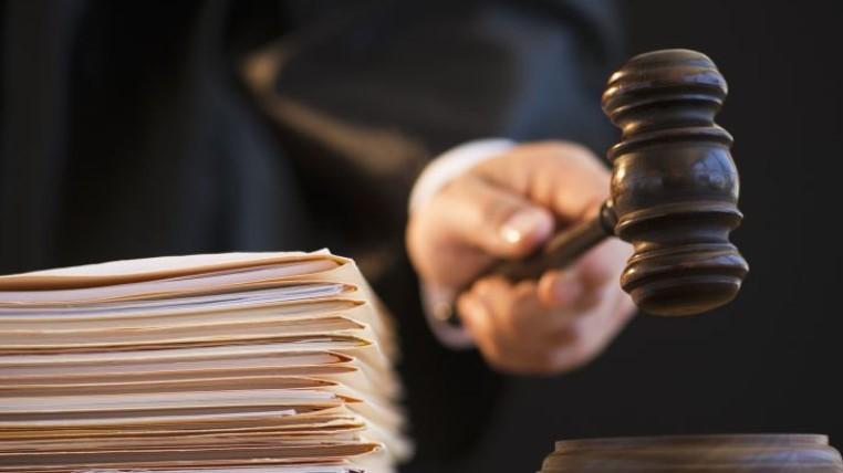 La Función Judicial no se acogerá a feriado este primero de mayo