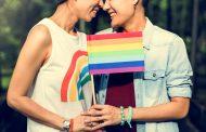 México permitirá matrimonios entre personas del mismo sexo