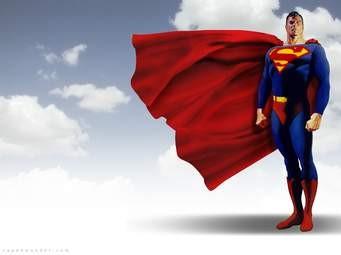 """Muere atropellado el """"Superman"""" de Guayaquil"""