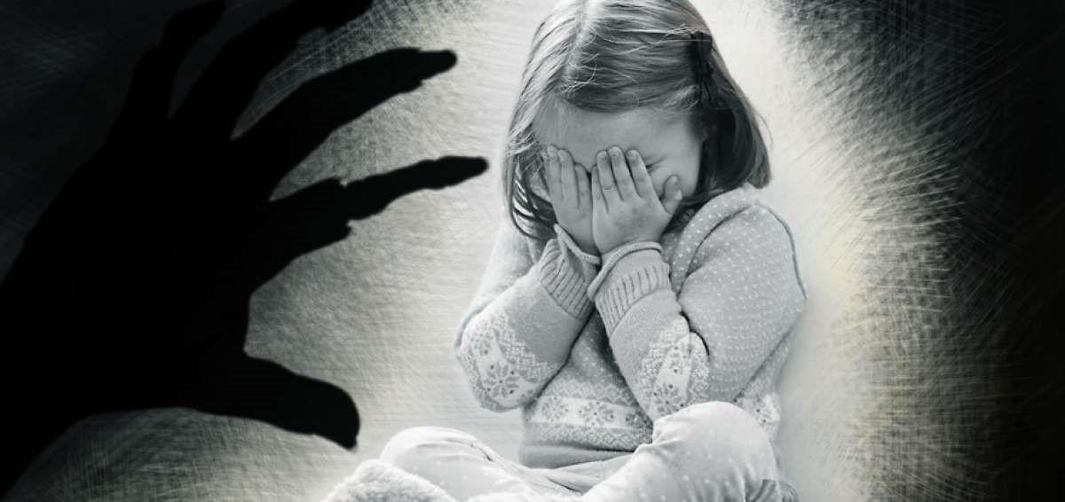 Padres del menor abusado sexualmente fueron detenidos