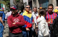 Venezolanos sufren a diario discriminación por parte de ecuatorianos