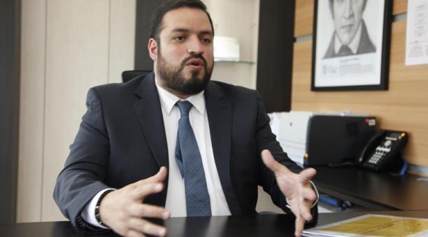 Nuevas reformas laborales podrían ser aprobadas por el Consejo de Trabajo
