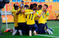 ¿Puede Ecuador llegar a los octavos de final del Mundial en Polonia?