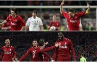 ¡El Liverpool de los milagros!