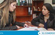 Elección de tres vicealcaldías en Ecuador está en revisión