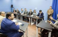 El diálogo por el decreto sigue; plan económico se reconfigura