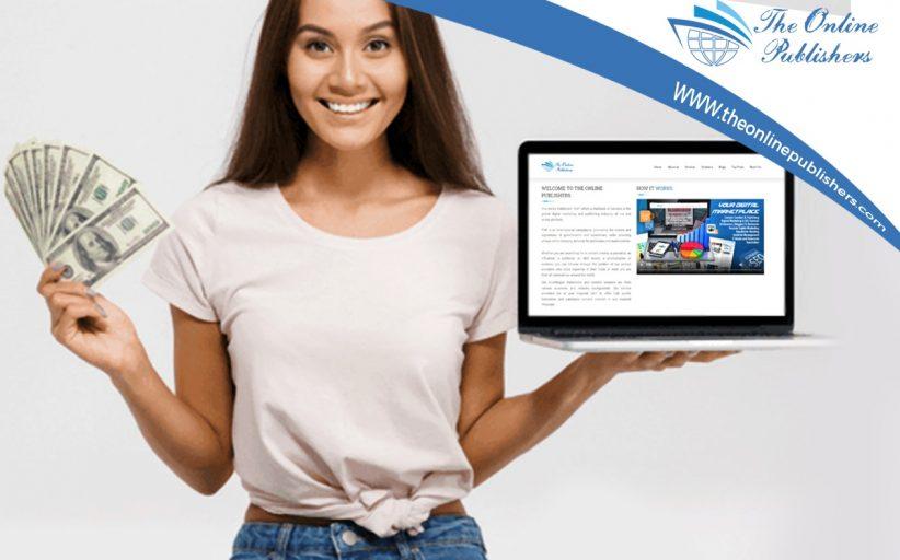 TOP Has Established A Key Platform For Digital Marketing Solutions