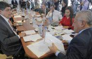 Canciller José Valencia: 'Conceptos infundados de Carrión'
