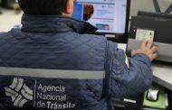 ¿Cuándo se podrán tramitar nuevas licencias de conducir en Quito?
