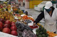 Pérdidas por covid-19 en Ecuador llegaron a USD 14 101 millones en mayo