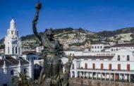 Primer Grito de Independencia: 7 barrios de Quito tienen una estirpe libertaria