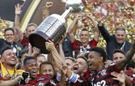 La Copa Libertadores se reinicia con estos 16 partidos, luego de seis meses de paralización por el covid-19