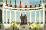 200 años de la independencia del puerto principal