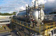 Ministerio de Energía evalúa venta de Repsol a New Stratus por USD 5 millones