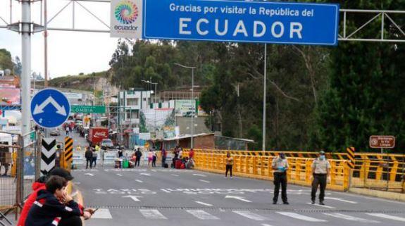 Reforma plantea la deportación mediante vía administrativa