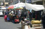 Casos de covid-19 en Pichincha siguen en aumento