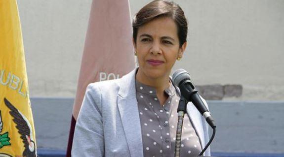 Seis claves que debe saber para el juicio político a la ministra Romo