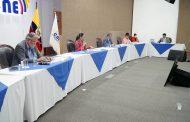 Candidatos en elecciones del 2021 buscan mayor visibilidad con ofertas de temas sensibles