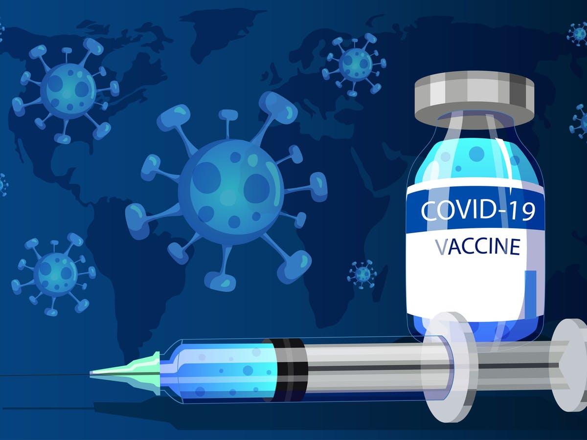 La vacuna contra el covid-19 genera optimismo, pero hay dudas