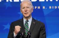 Biden comienza su presidencia con un fuerte foco en inmigración; tal como el epílogo de Trump