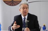 Dos millones de vacunas contra el covid-19 de Sinovac llegarán a Ecuador