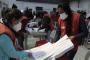 Una cirugía prenatal inédita se llevó a cabo en Ecuador