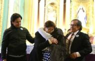 Familiares de equipo periodístico de EL COMERCIO, secuestrado y asesinado en la frontera, rechazan negativa para acceder a información