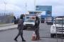 El sector privado extendió su mano para la vacunación en Ecuador