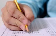 En agosto 2021 se rendirá el nuevo examen Transformar para acceder a cupos universitarios